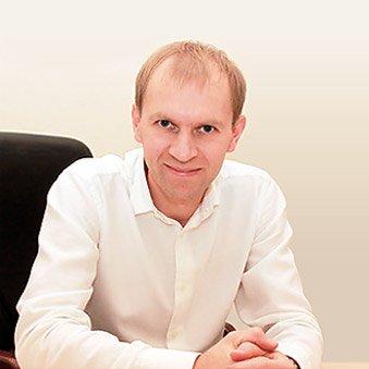 Ширяев Максим Сергеевич