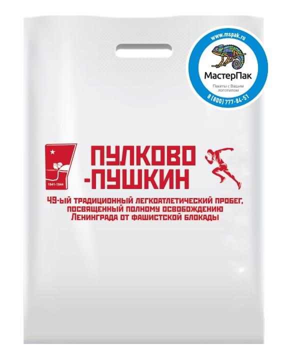 Пулково-Пушкин
