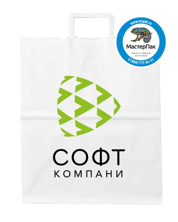 СОФТ Компани