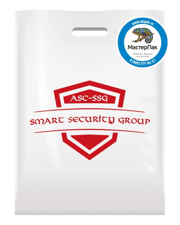 ASC-SSG