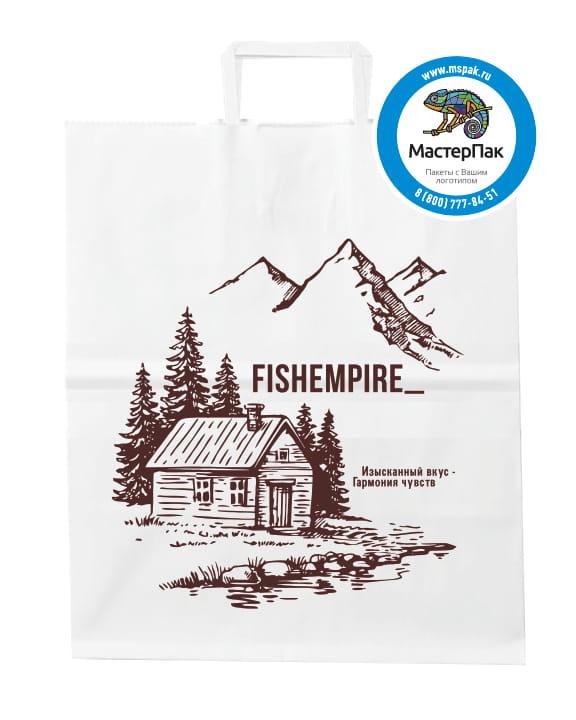 Fishempire_