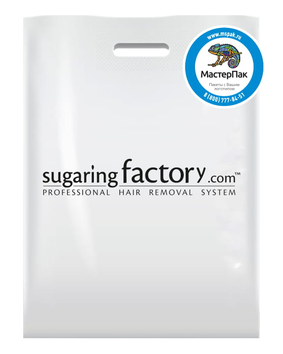 sugaring factory.com