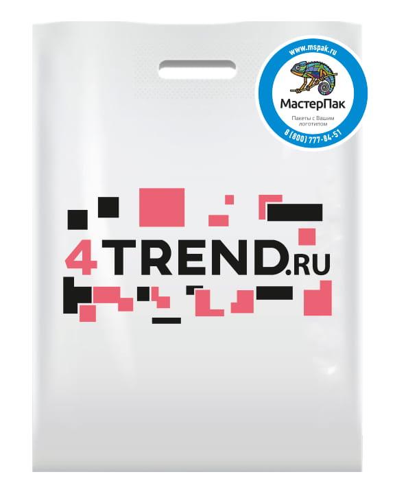 4trend.ru