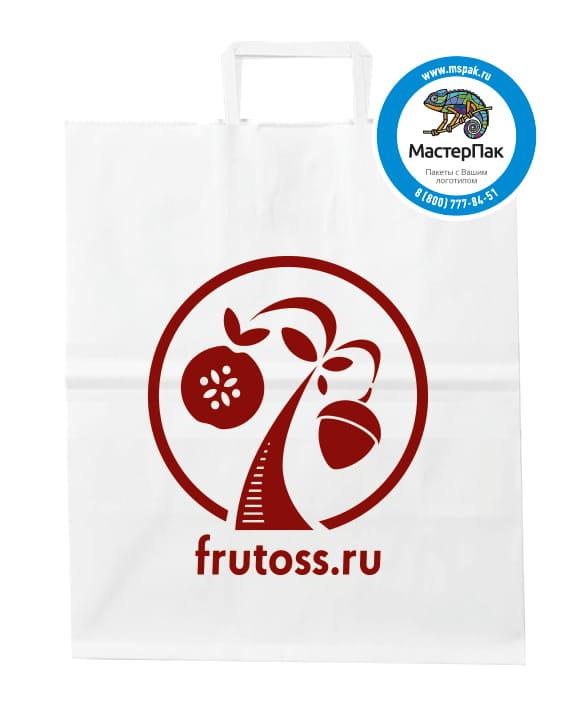 Frutoss.ru