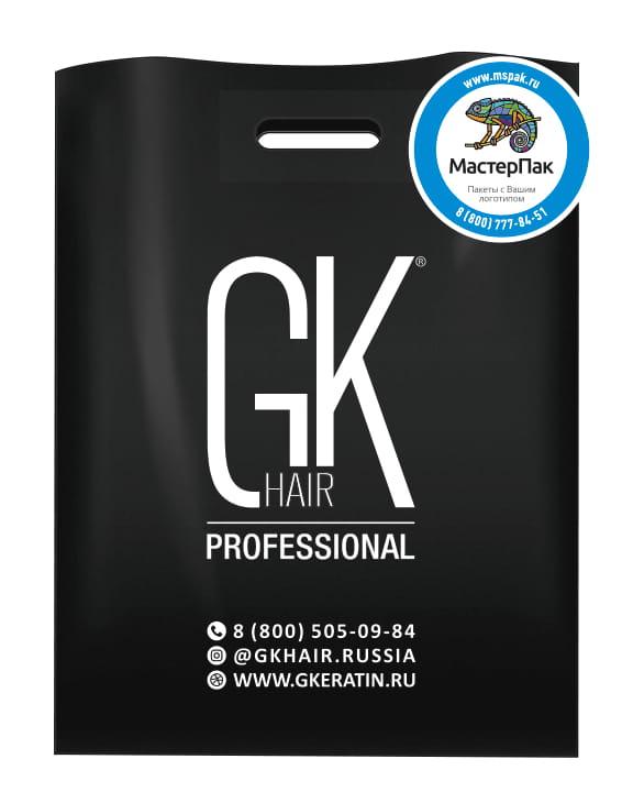 GK Hair