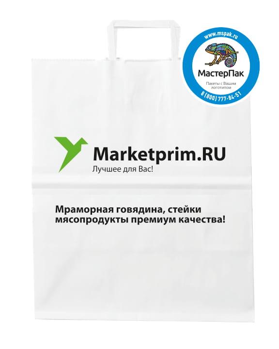 Marketprim.RU