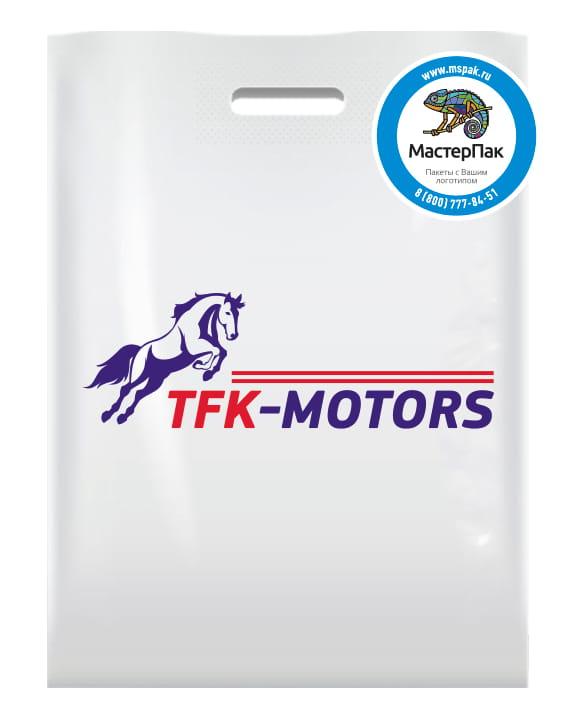 TFK-MOTORS