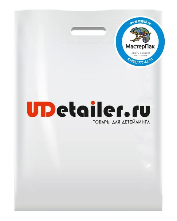 UDetailer.ru