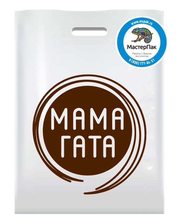Мама Гата