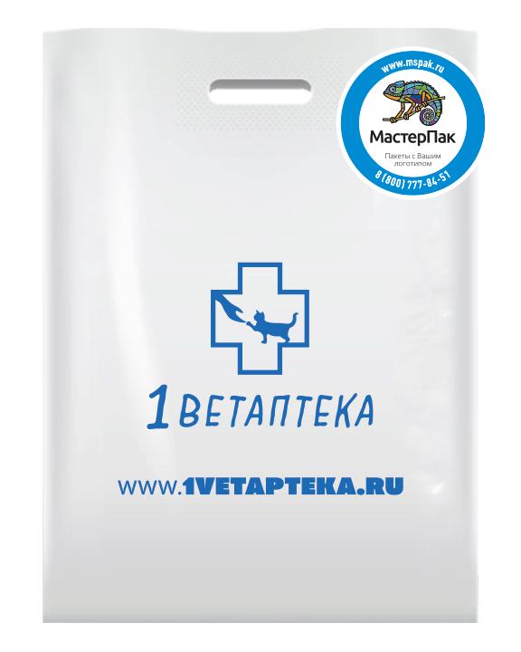 1 Ветаптека