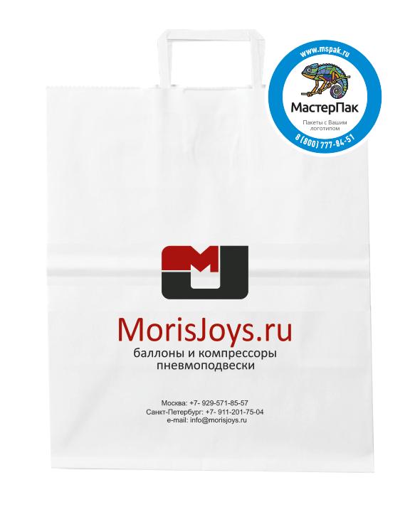 MorisJoys.ru