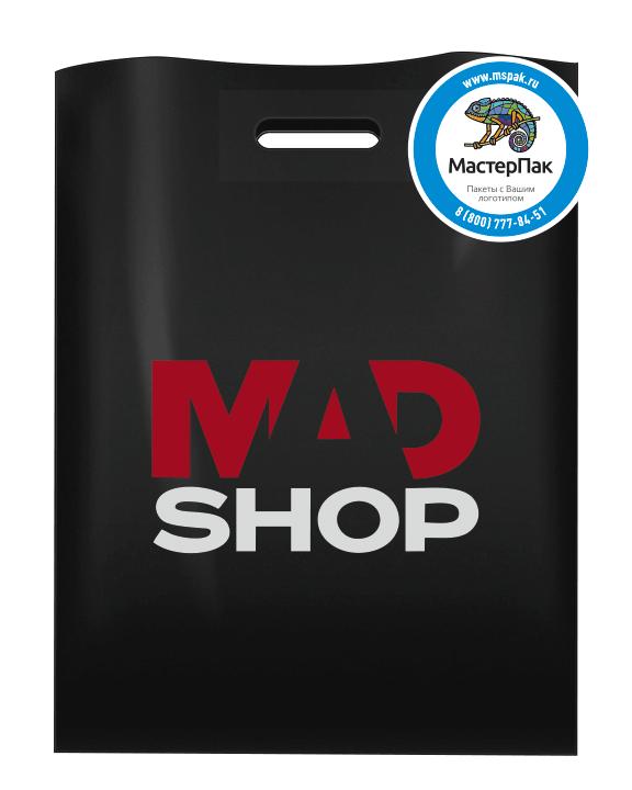 MAD shop