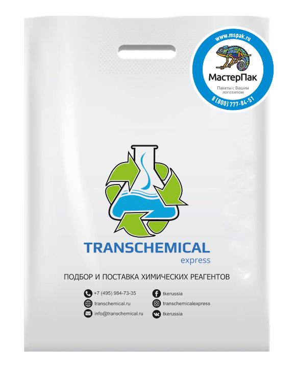 Transchemical