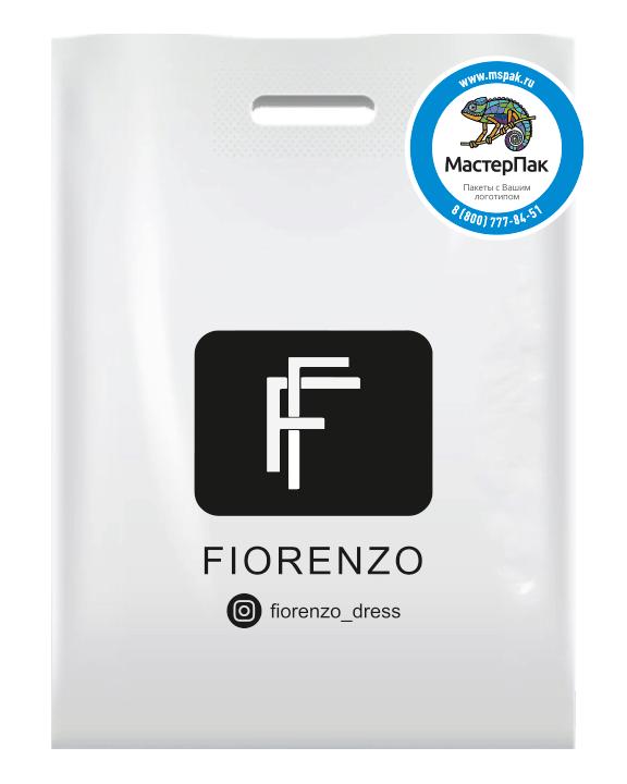 Fiorenzo