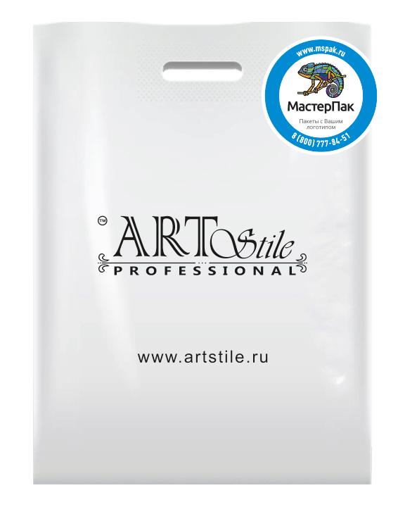 ART Stile