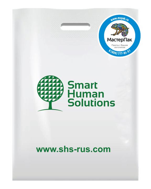 Smart Human Solutions