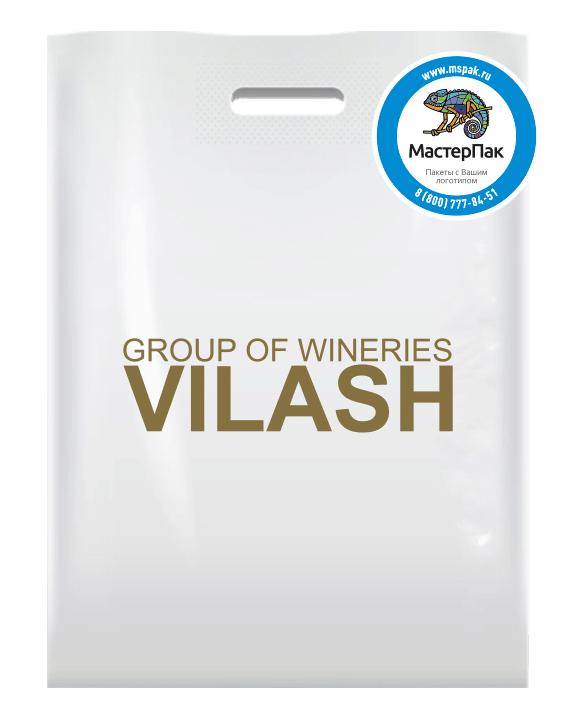 VILASH