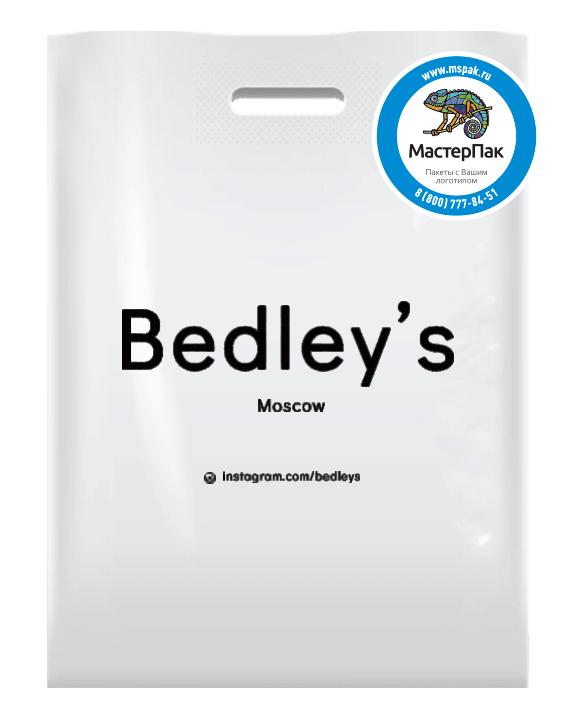 Bedley`s