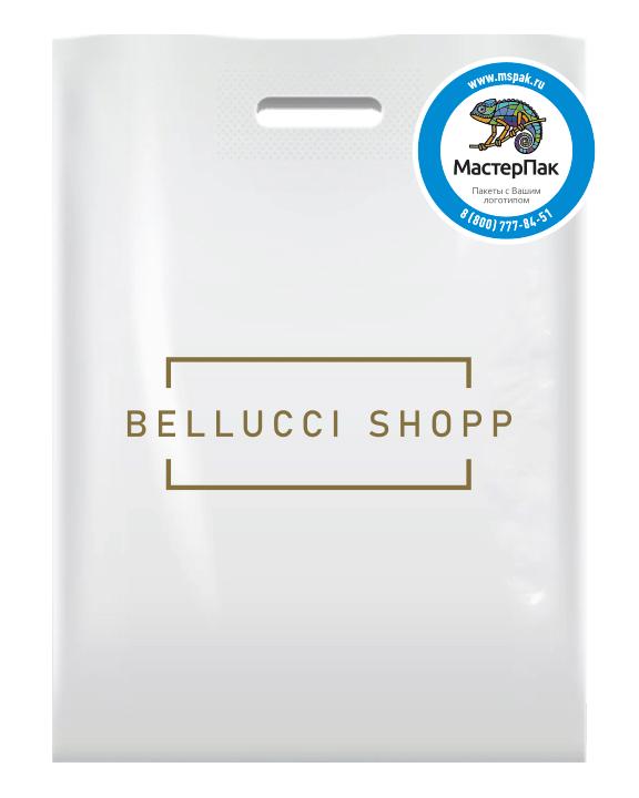 Bellucci shopp