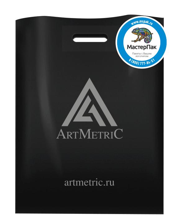 ArtMetric