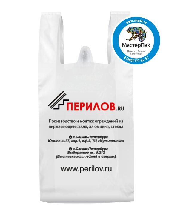 ПЕРИЛОВ.ru