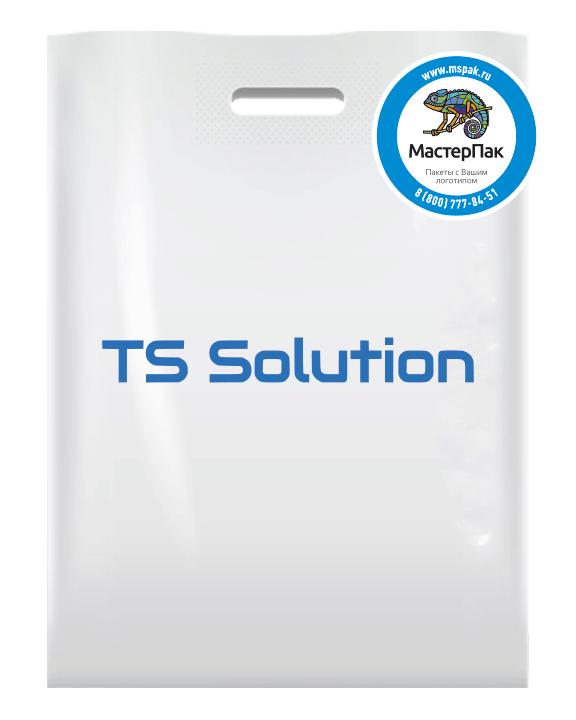 TS Solutions
