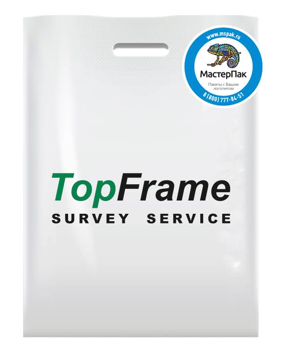 TopFrame